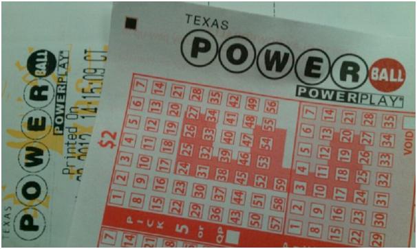 power play lotto texas