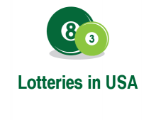 Lotteries in America