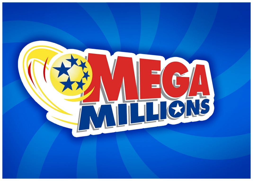 Permalink to Mega Millions Winner